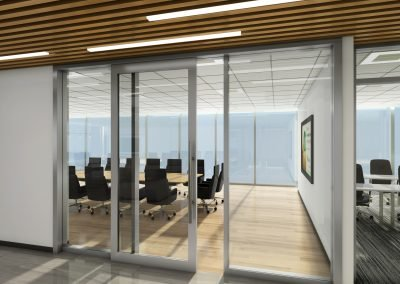 Sliders-interior-office-1