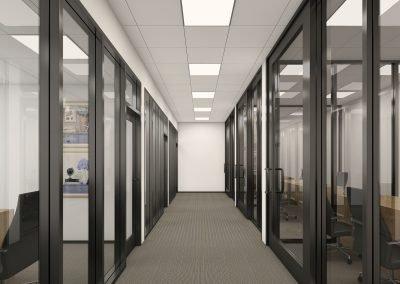 slidders-interior-office-hallway